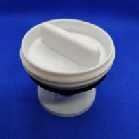 Фильтр насоса для стиральной машины BOSCH 053761