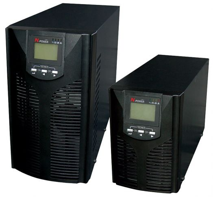 Pro-Vision Black M 2000