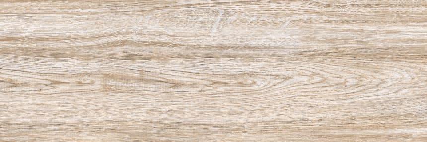 6064-0040 Керамогранит Вестанвинд 20х60 натуральный
