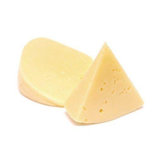 Сыр Пошехонский 45% 200г Милково
