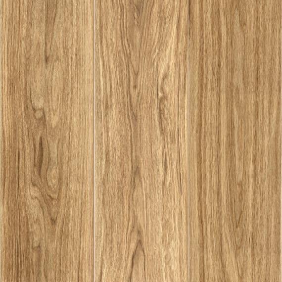 6046-0159 Керамогранит Твистер 45х45 коричневый