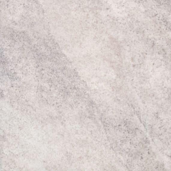 6046-0153 Керамогранит Тенерифе 45х45 серебряный