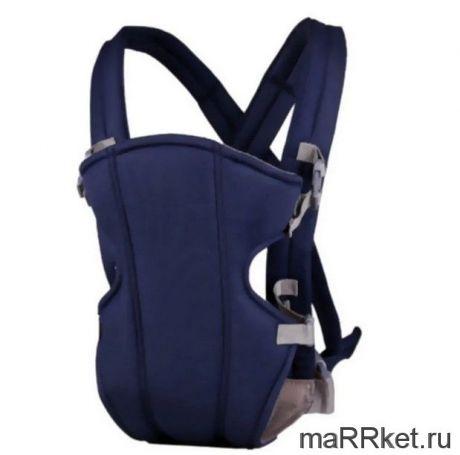Рюкзак-слинг для переноски ребенка Baby Carriers
