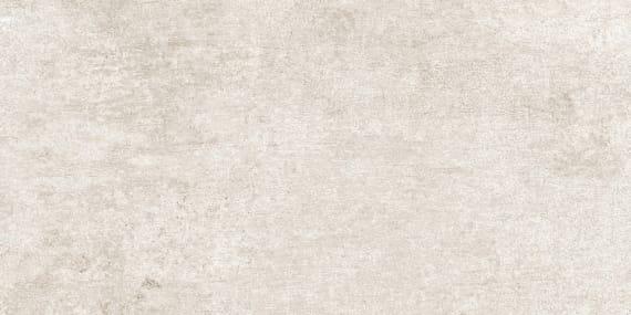 6060-0258 Керамогранит Шпицберген 30х60 светло-бежевый