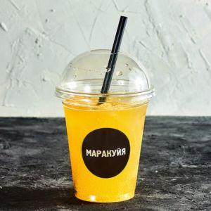Лимонад Маракуя 0,3