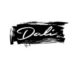 Dali - Sweet Popcorn (Попкорн)1гр