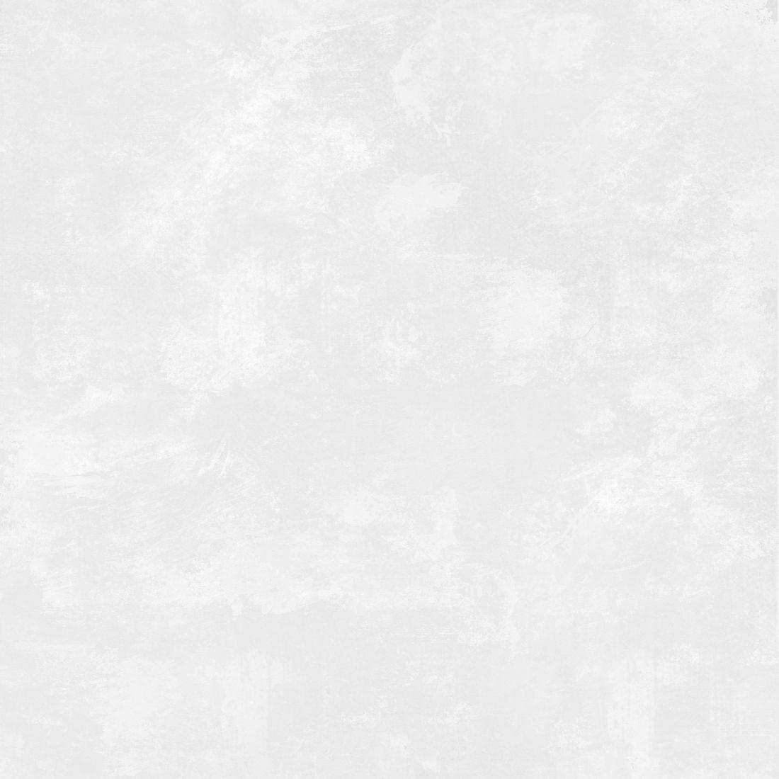 Antre White FT3ANR00