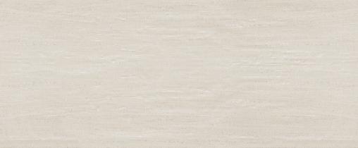 Garden Rose beige wall 01