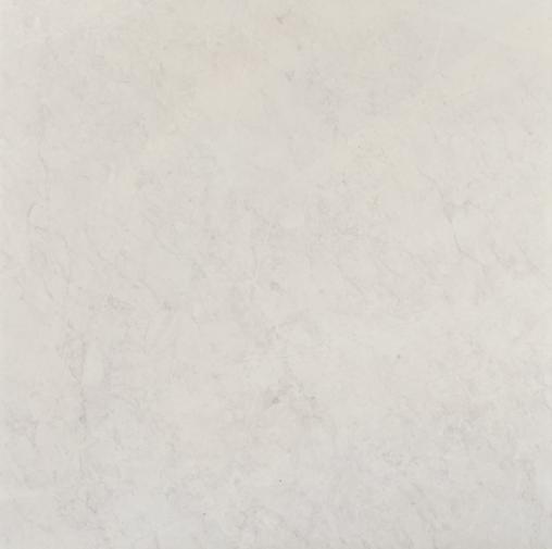 Geneva white PG 01