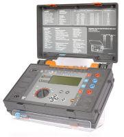 MMR-620 Микроомметр