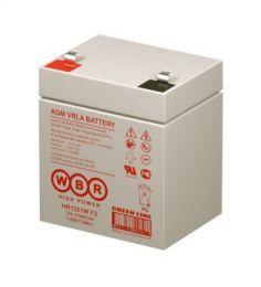 Аккумулятор WBR HR1221W