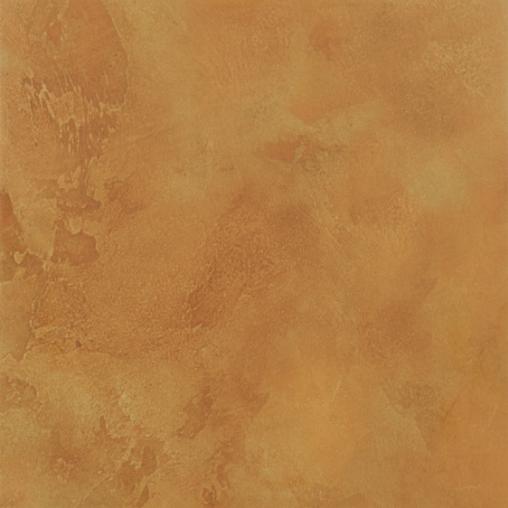 Glory beige pg 01