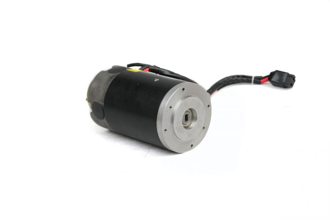 Электромотор Maximus 24V, 1350W 6250 об/мин