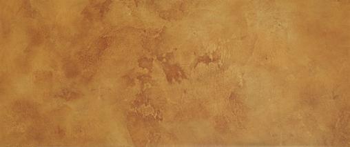 Glory beige wall 02