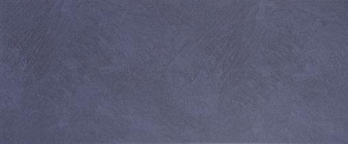 Gracia violet wall 02