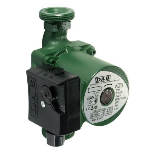 Циркуляционный насос DAB VA 55/130 (82 Вт)