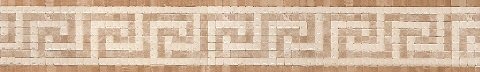 Itaka beige border 01
