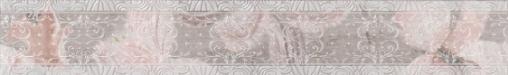 Kallisto grey border 01
