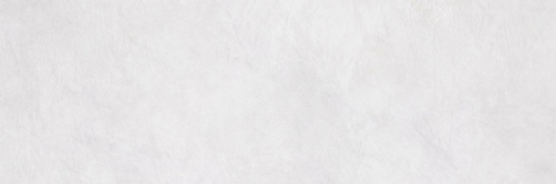 Lauretta white wall 01