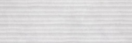 Lauretta white wall 03
