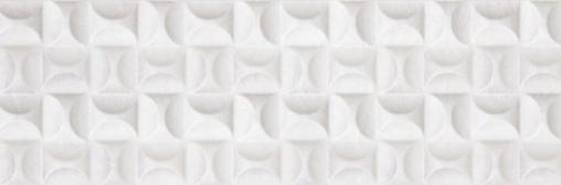 Lauretta white wall 04