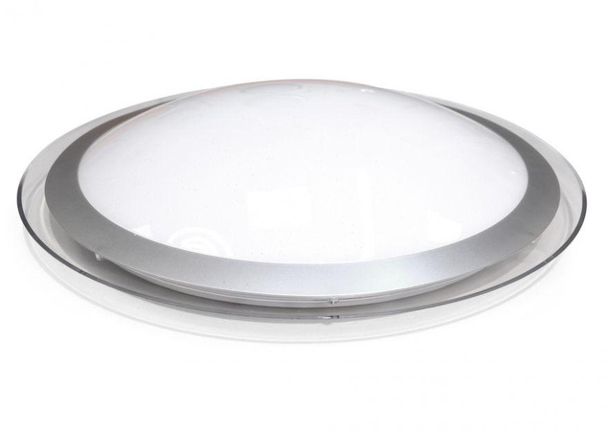 Светильник светодиодный Estares Arion RGB R 60W