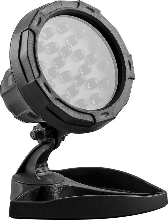 Светильник светодиодный Feron SP2709 3.6W RGB AC12V IP68