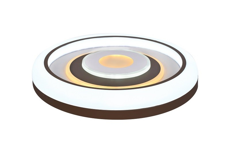 Светильник светодиодный управляемый General Double 130W Lumino 03
