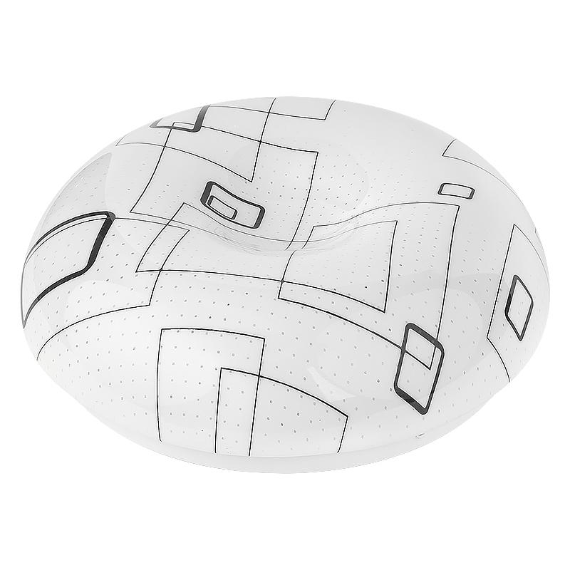 Светильник светодиодный General 24W Finestra GSMCL-010-24-650