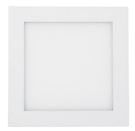 Светильник светодиодный HOROZ 15W 3000K HL639L