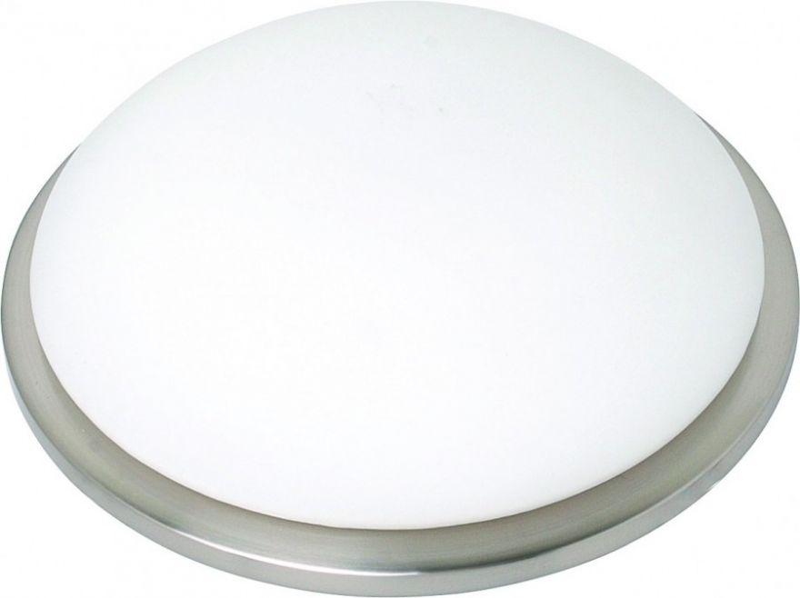 Светильник HOROZ 1*60W HL636S