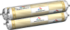 Эластичный Шовный Герметик Эспогерм-1 600мл Краско