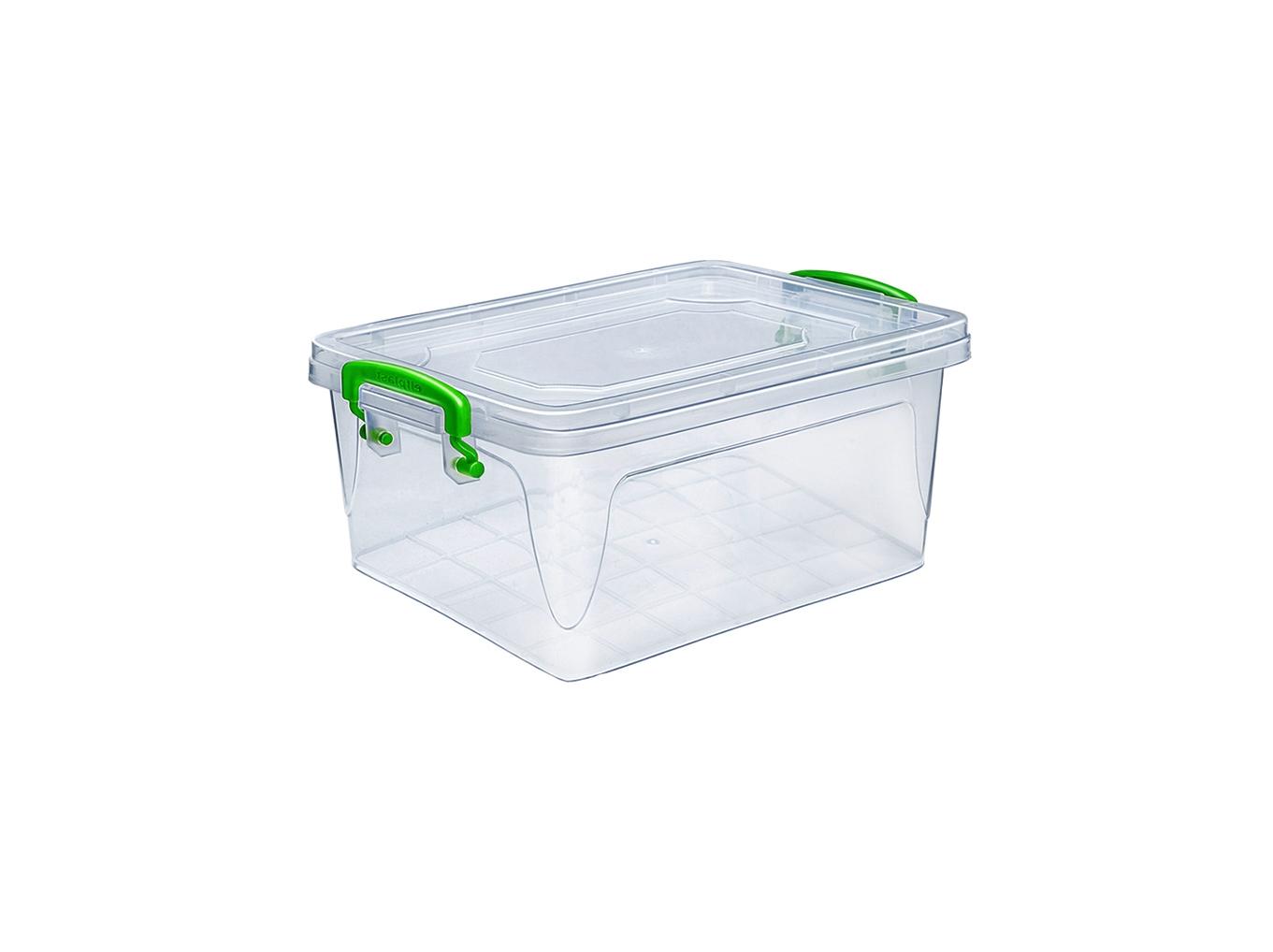 "Контейнер ""Fresh Box"" 1л."