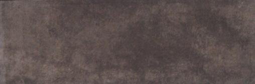 Marchese grey wall 01
