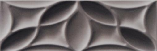 Marchese grey wall 02