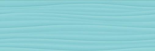 Marella turquoise wall 01