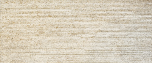 Marvel beige wall 01