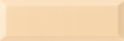 Metro beige light wall 01