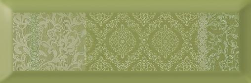 Lacroix decor 09