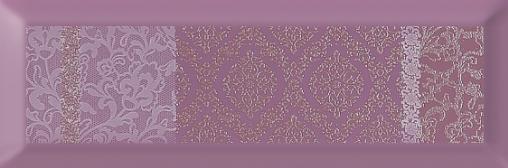 Lacroix decor 11