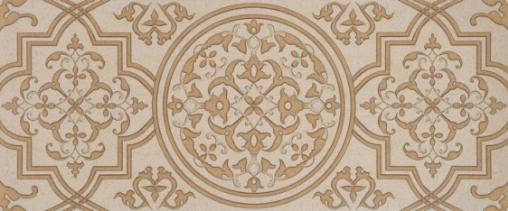 Orion beige wall 03