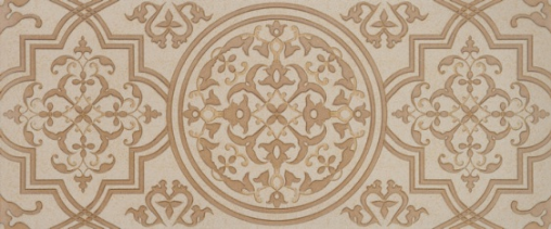 Orion beige decor 01