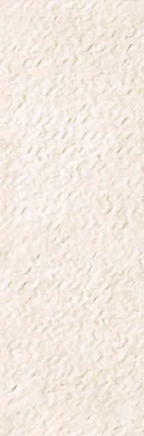 Ornella beige wall 01