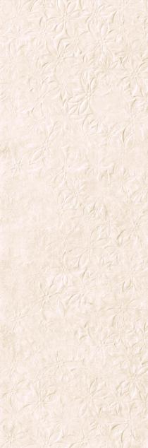 Ornella beige wall 03