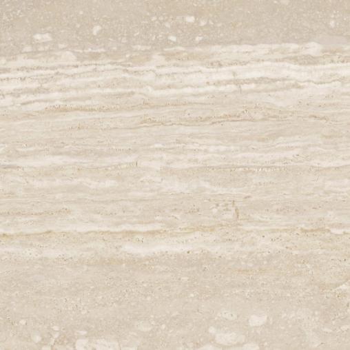 Ottavia beige PG 01