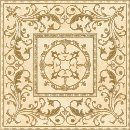 Palladio beige decor PG 02