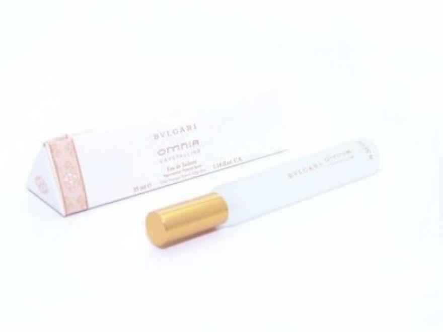 Bvlgari Omnia Crystalline, 35 ml
