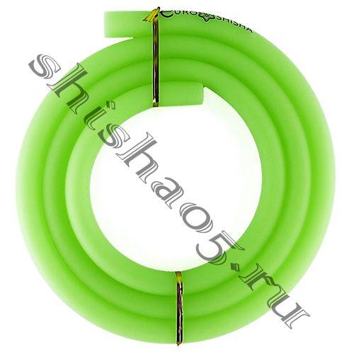 Шланг H-2 (SoftTouch) Зеленый