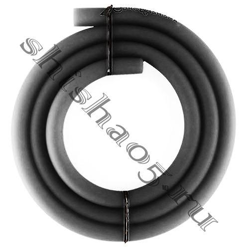 Шланг H-2 (SoftTouch) Черный
