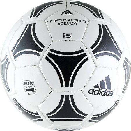Футбольный мяч Adidas Tango Rosario